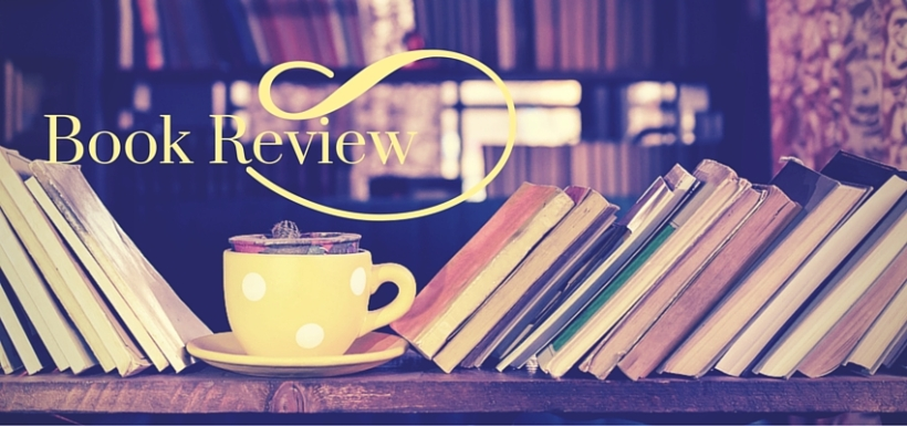 Book Review (2)