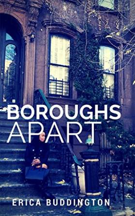 Boroughs Apart