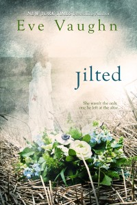 Jilted-200x300